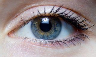 בדיקות עיניים שגרתיות בילדים