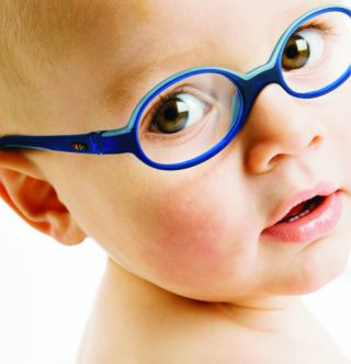 איך מתאימים מסגרת ועדשות לילדים?